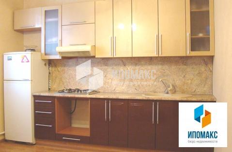 Продается дом 100 кв.м, участок 6 соток, Новая Москва, Киевское шоссе - Фото 3