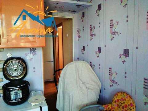 1 комнатная квартира в Жуково, Юбилейная 2 - Фото 5