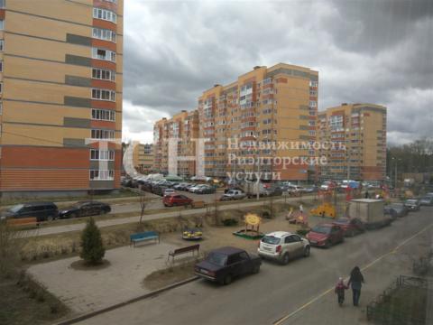1-комн. квартира, Свердловский, ул Народного ополчения, 3 - Фото 3