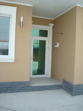 Продам 3-х комн.кв-ру с земельным участком 4 сотки в доме на 5 квартир - Фото 2