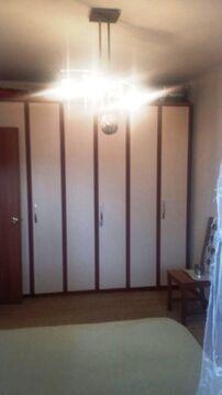 2-х комнатная квартира 53 м2 в хорошем состоянии м. Марьино - Фото 5