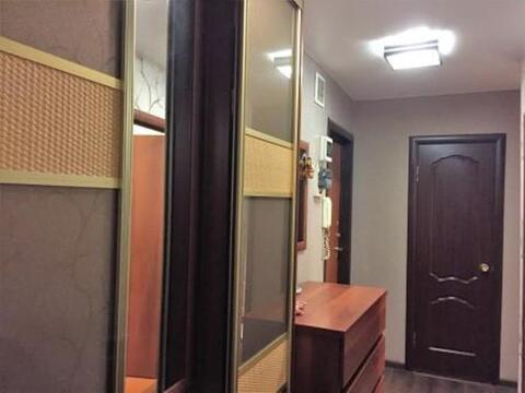 Продам 3-комнатную квартиру ул.Львовская 19 - Фото 5