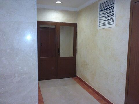 Продается 1-комн. квартира 205.5 м2 - Фото 5