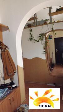 5ком.Квартира в Яле (Васильевка) с придомовой территорией - Фото 5
