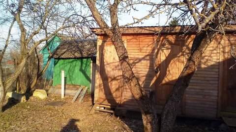 Продаётся дача в черте города Подольска - Фото 4