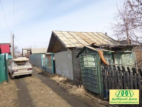 Продам сад в СНТ Тракторосад-3 - Фото 3