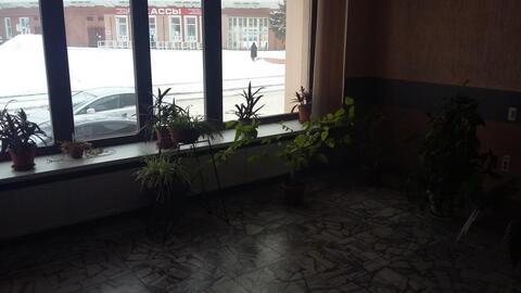 Аренда офисного помещения в центре города, 262 кв.м отдельный вход. - Фото 2