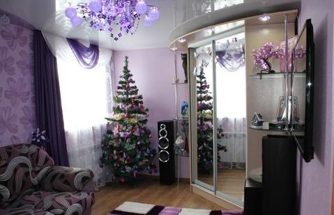 Сдам коттедж на новогодние праздники - Фото 5