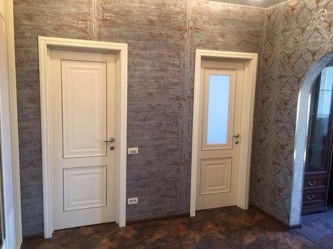 Сдам 2к квартиру по ул. Карла Либкнехта, д. 116 - Фото 4