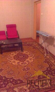 Продаётся 2-комнатная квартира по адресу Рождественская 21к5 - Фото 2