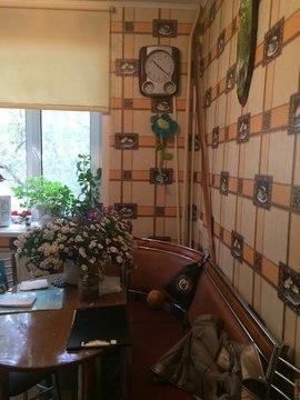 Продается 2х ком.квартира по ул.Московское шоссе , д.108 - Фото 3