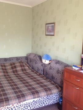 Продам отличную светлую квартиру в Кировском районе. - Фото 2