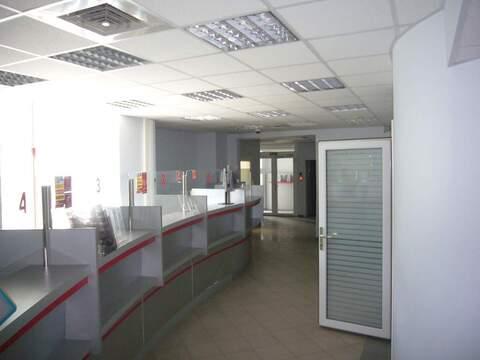 Продается торгово-офисное помещение 239,6 кв. м - Фото 5