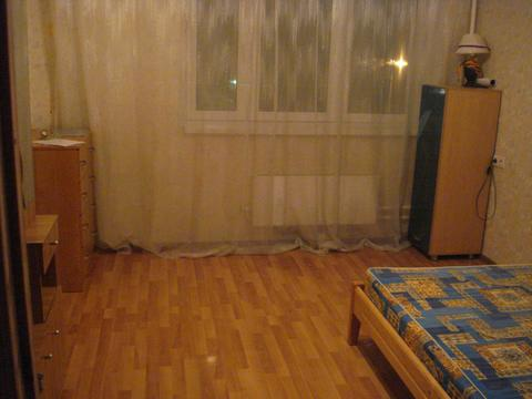 Продажа 2х комн.квартиры гор.котельники - Фото 4