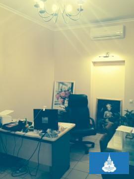 Предлагается к аренде офисное помещение - Фото 3