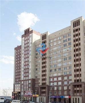 Двухкомнатная квартира по адресу Софьи Перовской 54 - Фото 3