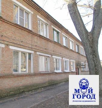 Продам комнатув г.Батайске - Фото 5