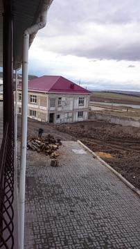 Продажа производственного помещения, Симферополь - Фото 2