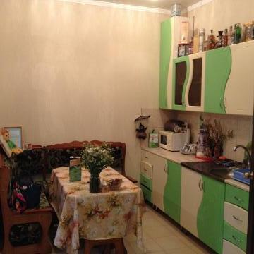 Квартира с ремонтом в Сочи срочно! - Фото 1