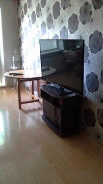 Сдам 2-комнатную квартиру в Зеленой роще - Фото 1
