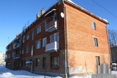 5 к.квартира, п.Новое Гришино д.17 - Фото 1