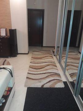 Продается 3-к Квартира ул. Челюскинцев - Фото 2