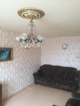 2-комнатная квартира п. Газопроводск - Фото 4