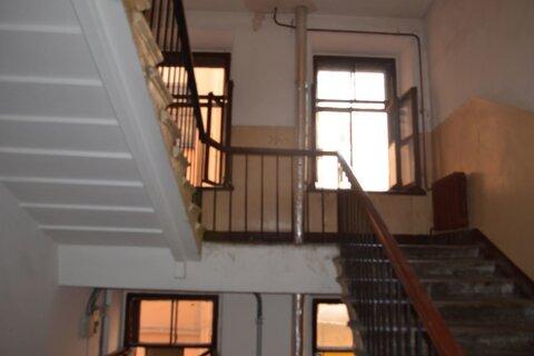 Продам 3-и комнаты в центре спб Гороховая 32 - Фото 3