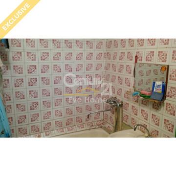 Малышева 150 Двухкомнатная Квартира! Отличная ! - Фото 3
