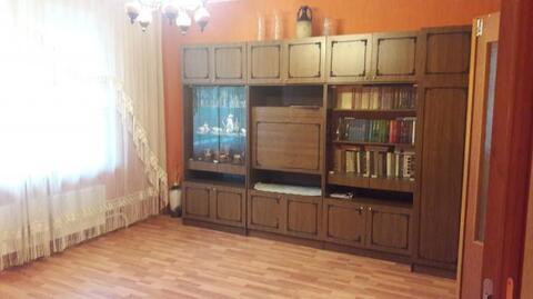 Продается 2-к к в в Зеленограде корп 828 - Фото 4