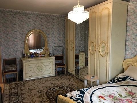 Продажа 2-х ком. квартиры по адресу: г. Зеленоград 1457 - Фото 3