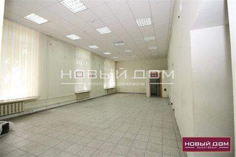 Продам торгово-офисное, банковское помещение 249,9 м2 (ул. Киевская) - Фото 2