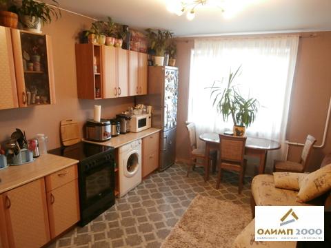 Продажа 1 кв. 46 кв.м. на ул.Маршала Захарова д. 46 - Фото 5