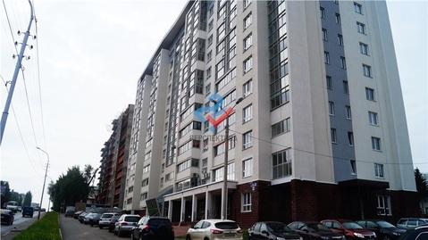 Российская 22 - Фото 1