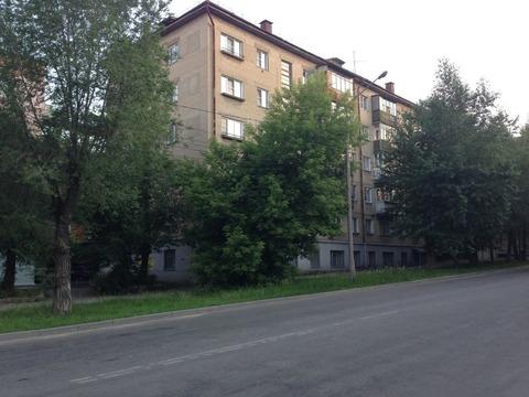 Аренда квартиры, Челябинск, Ул. Евтеева - Фото 4