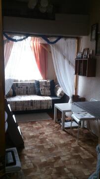 Сдаётся комната в Адмиралтейском р-не - Фото 1