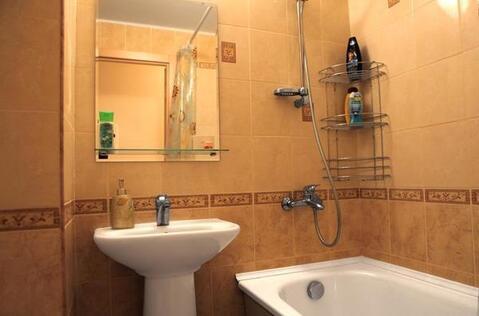 Сдам отличную комнату на Волгоградском проспекте. - Фото 5