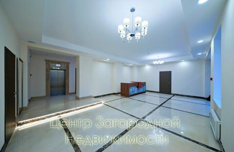 """Аренда офиса в Москве, Марьина роща, 152 кв.м, класс B+. м. """"Марьина . - Фото 2"""