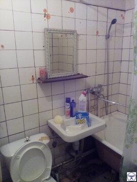Продам однокомнатную квартиру в Сходне - Фото 1