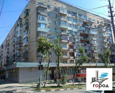 Продажа квартиры, Саратов, Ул. Рабочая - Фото 2