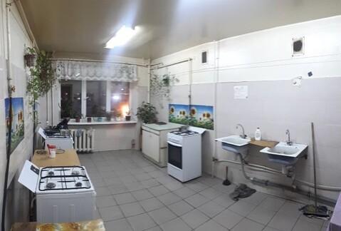 Комната 17 кв.м с хорошим ремонтом - Фото 5