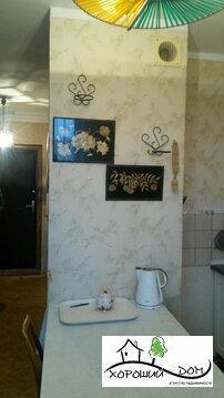Продам 1-ную квартиру Зеленоград к 1614 Кооперативный дом Один взр.соб - Фото 4