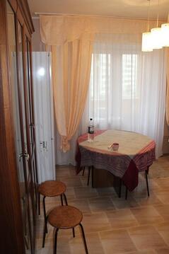 Сдаю 2 комнатную квартиру в новом доме по ул.Солнечный бульвар - Фото 5