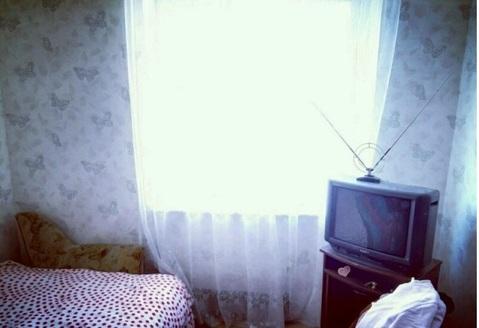 Продам уютную 3-х комн. квартиру в г. Королеви - Фото 1