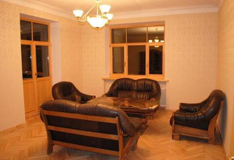 165 000 €, Продажа квартиры, Купить квартиру Рига, Латвия по недорогой цене, ID объекта - 313137134 - Фото 1