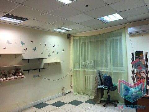 Помещение 53 кв.м. 1 этаж. Отдельный вход - Фото 3