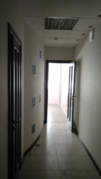 Помещение на 1-м этаже, отдельный вход с пр-та Ленина, 150 кв.м - Фото 5