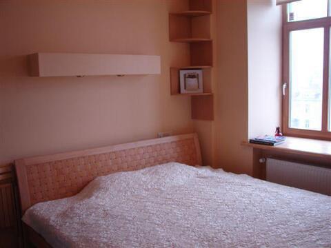 143 000 €, Продажа квартиры, Купить квартиру Рига, Латвия по недорогой цене, ID объекта - 313137630 - Фото 1