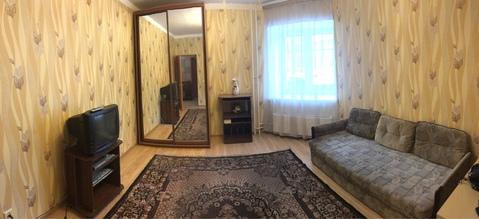 2- ком. квартира в шаговой доступности от ж/д станции Одинцово - Фото 1