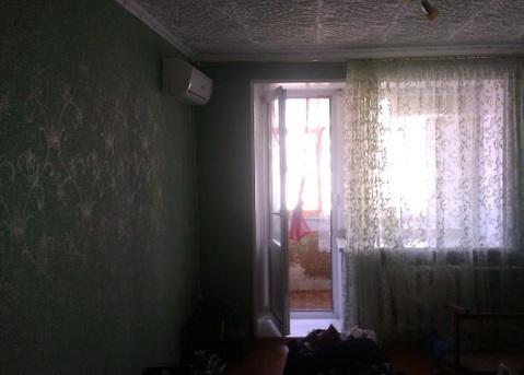Аренда квартиры, Уфа, Ул. Караидельская - Фото 4
